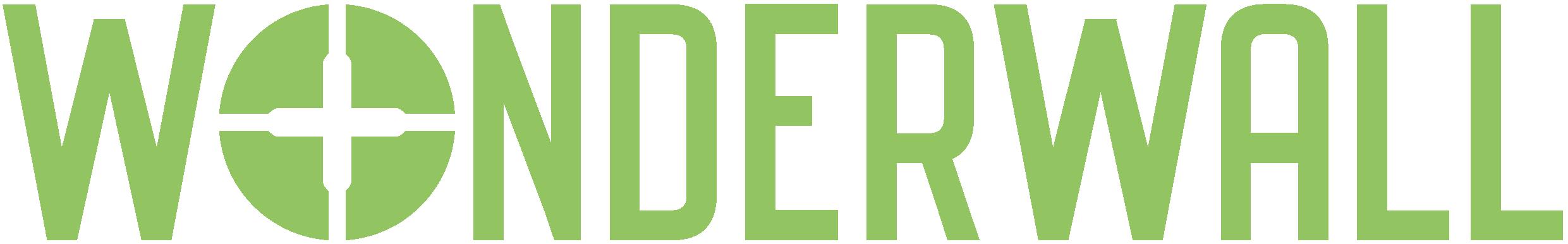 Wonderwall_Logo_Schriftzug_rz