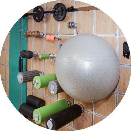wonderwall-Multifunktionswand-modular-system-sport-fitness-aufbewahren-b