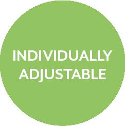 wonderwall-wall-multifunctional-modular-sport-individual-adjustable-2