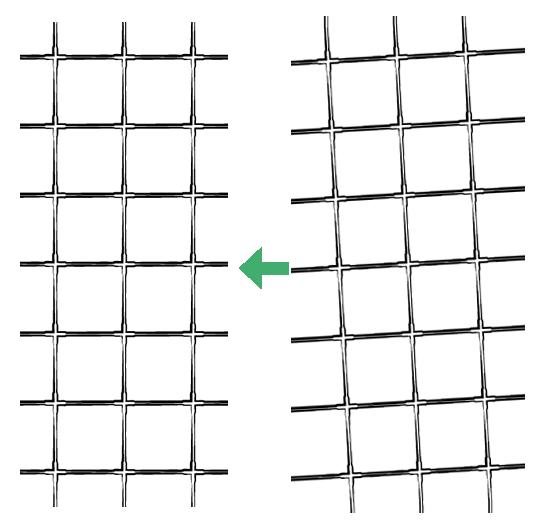 wonderwall-Multifunktionswand-modular-wandmodul-erweiterbar-2