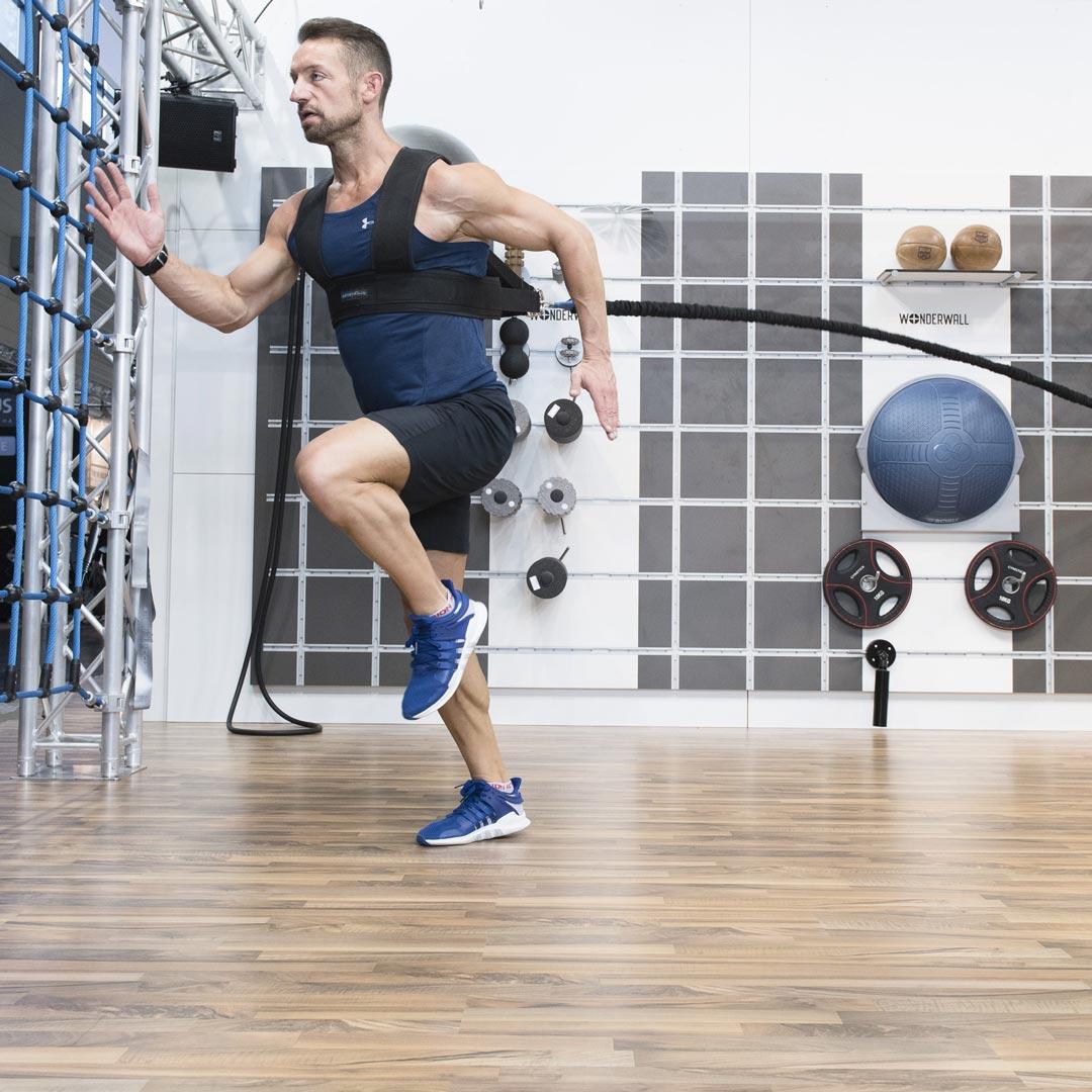 Fitness-wonderwall-training-wandloesung-funktional-individuell-2
