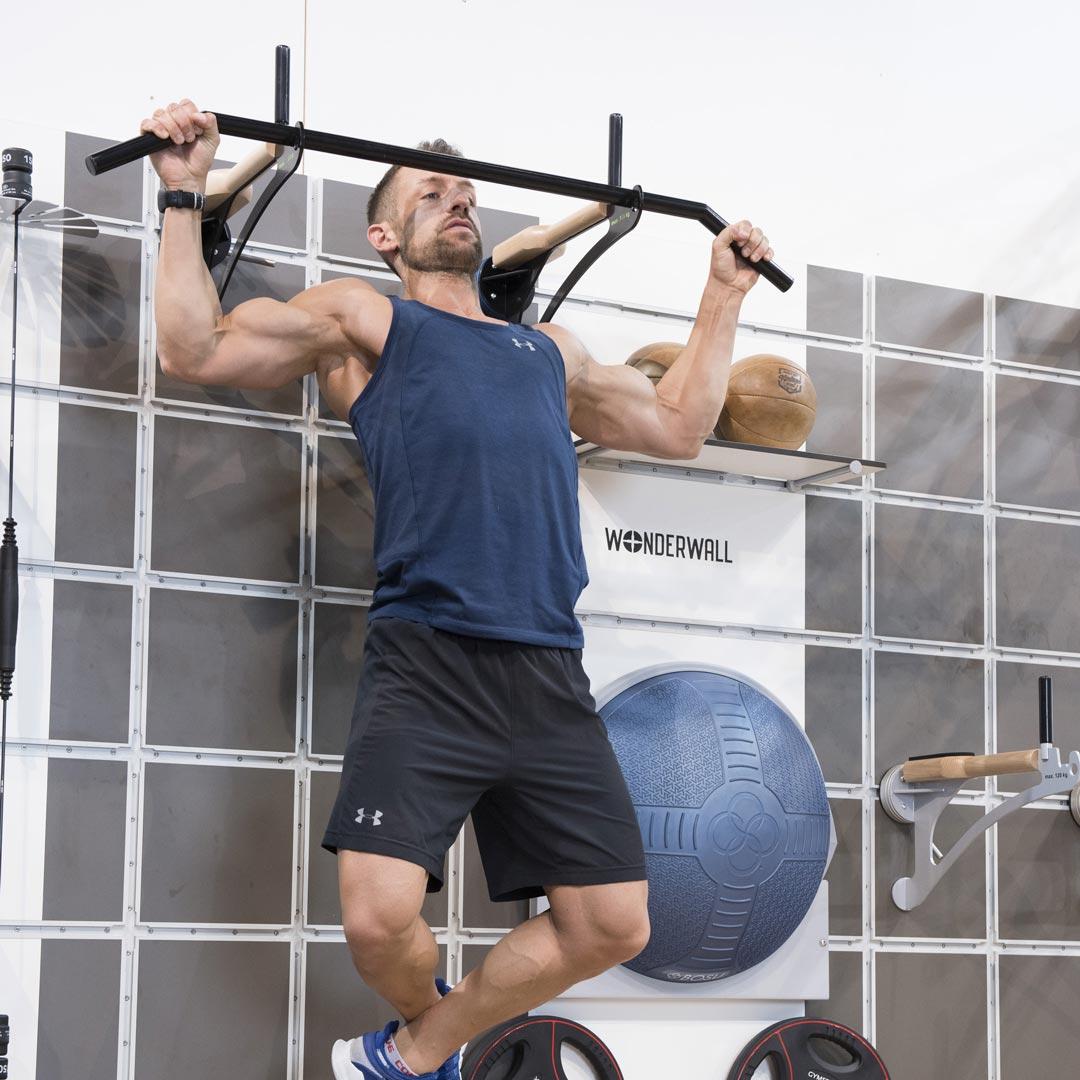 Fitness-wonderwall-training-wandloesung-funktional-individuell-3