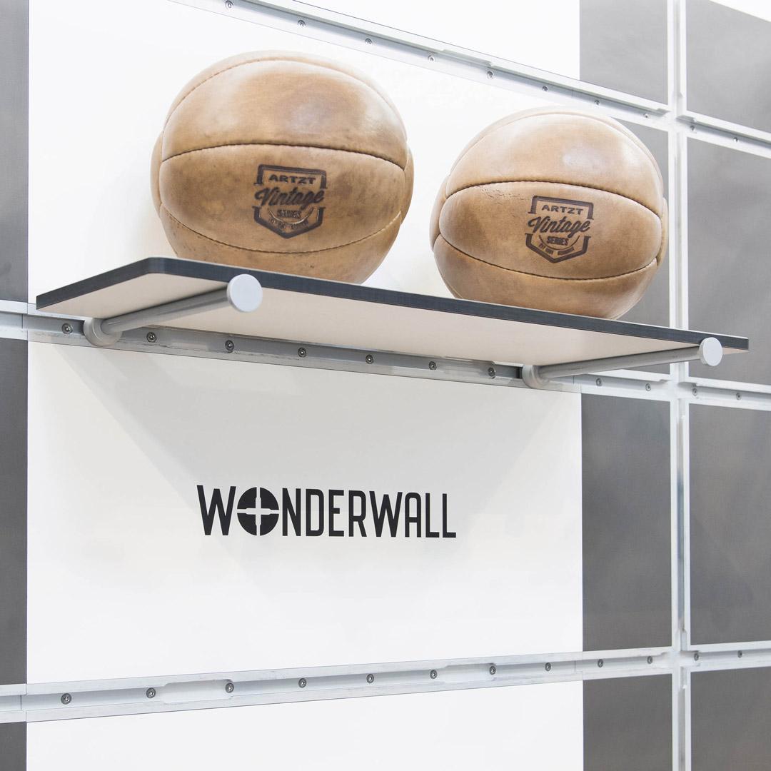 Fitness-wonderwall-training-wandloesung-funktional-individuell-aufbewahrung