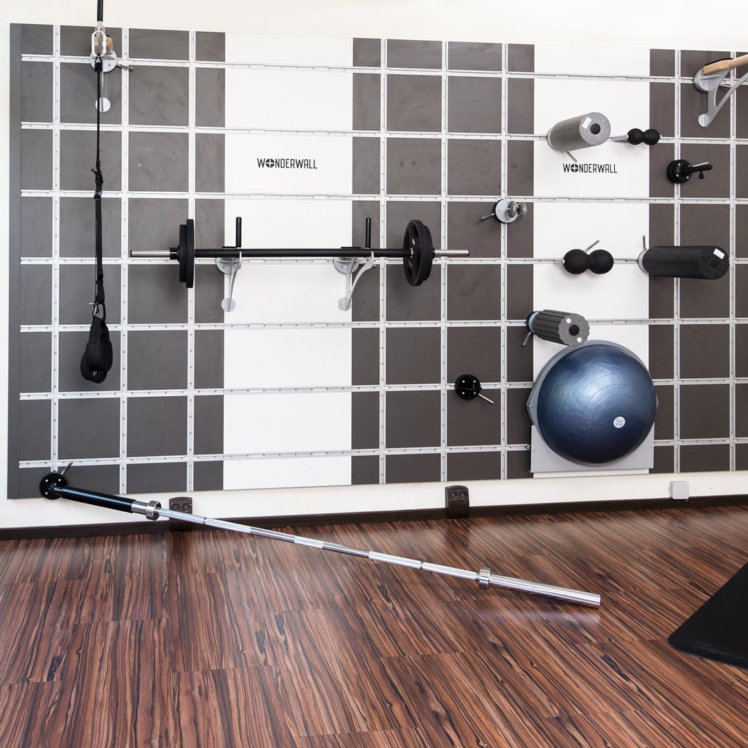 Home-training-wonderwall-fitness-funktional-wandloesung-zuhause-workout-1