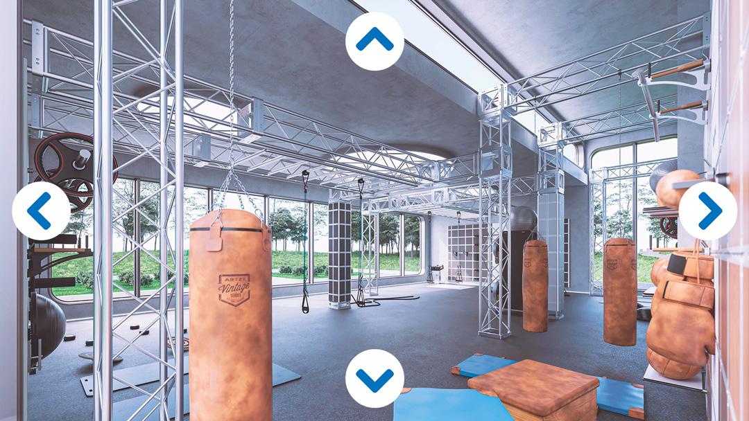 virtueller-showroom-wonderwall-fitness-training