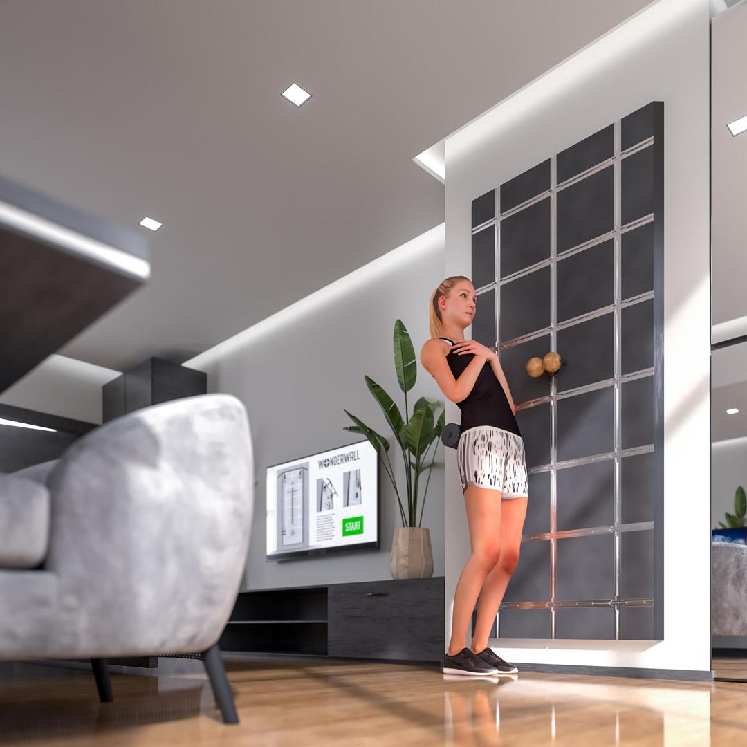 wonderwall-fitness-training-funktionale-wandloesung-hotelzimmer-4