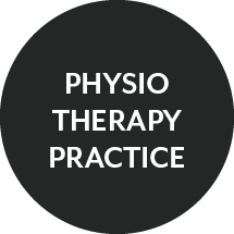 physio-therapy-practice-wonderwall-training-fitness-functional-wall-solution-2