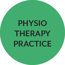 physio-therapy-practice-wonderwall-training-fitness-functional-wall-solution