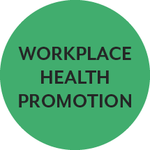 workplace-health-wonderwall-training-fitness-functional-wall-solution