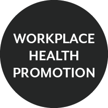 workplace-health-wonderwall-training-fitness-functional-wall-solution.png-2