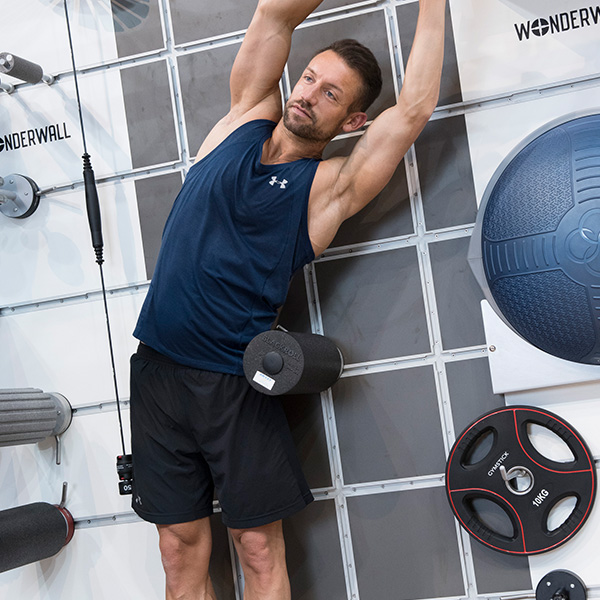 Fitness-wonderwall-training-wandloesung-funktional-individuell-6