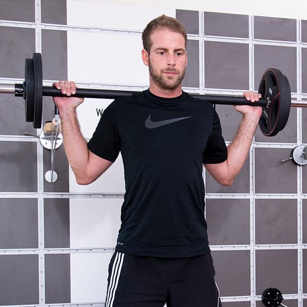 betriebliche-gesundheitsfoerderung-wonderwall-fitness-training-produktlinie2