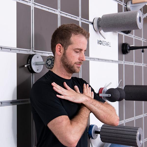 physiopraxis-wonderwall-fitness-training-produktlinie2